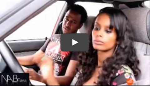 Gorebetamochu - Episode 19 (Ethiopian Drama)
