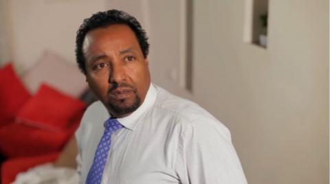 Wazema - Part 26 (Ethiopian Drama)