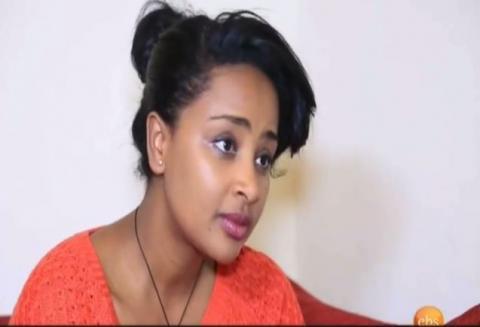 Welafen - Episode 42 (Ethiopian Drama)