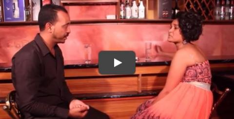 Ashara - Episode 10 (Ethiopian Drama)