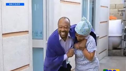 Betoch - Episode 142 (Ethiopian Drama)