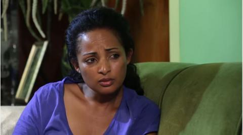 Dana  Part 3   Ethiopian Drama