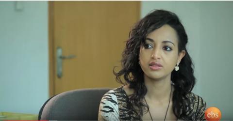 Bekenat Mekakel - Part 77 (Ethiopian Drama)