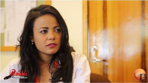 Mogachoch - Part 99 (Ethiopian Drama)