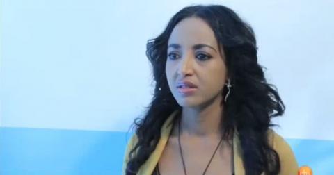 Bekenat Mekakel - Episode 74 (Ethiopian Drama)