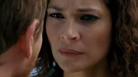 Yenisir Ayn - Episode 21 (Kana TV)
