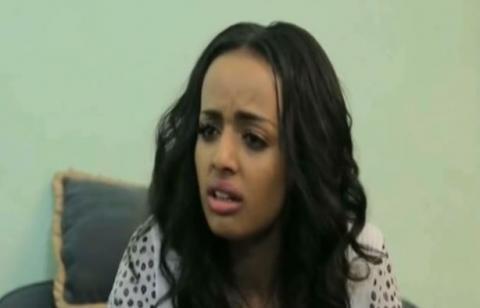 Bekenat Mekakel - Episode 64 (Ethiopian Drama)