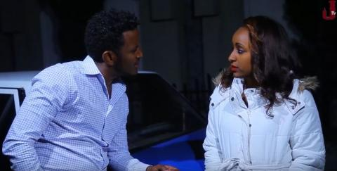 Shamo - Episode 11 (Ethiopian Drama)