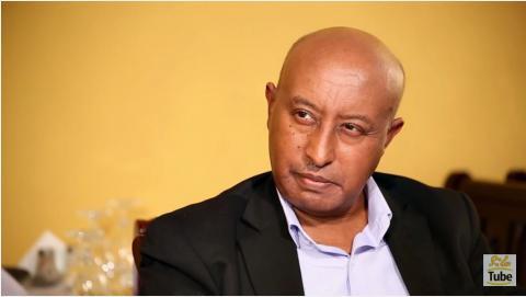 Meleket - Part 61 (Ethiopian Drama)