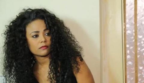 Mogachoch - Episode 91 (Ethiopian Drama)