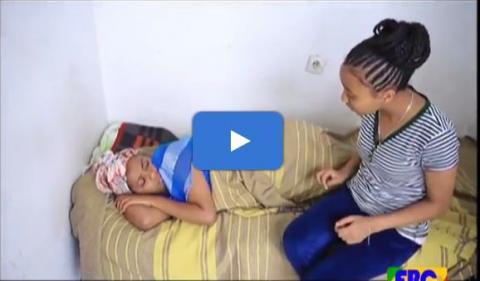 Betoch - Episode 126 (Ethiopian Drama)