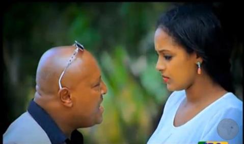 Yebet Sira - Episode 32 (Ethiopian Drama)