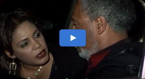 Sew Le Sew - Part 19 (Ethiopian Drama)