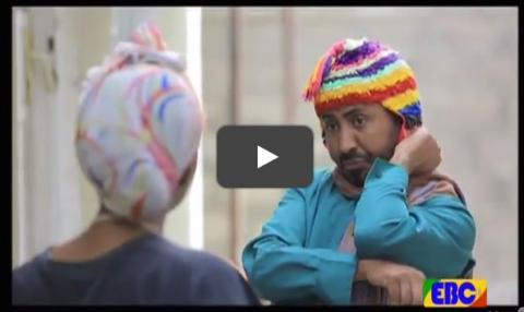 Betoch - Episode 127 (Ethiopian Drama)