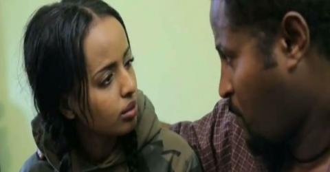 Bekenat Mekakel - Episode 60 (Ethiopian Drama)