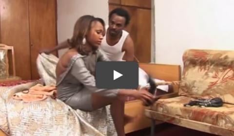 Sew Le Sew - Episode 10 (Ethiopian Drama)