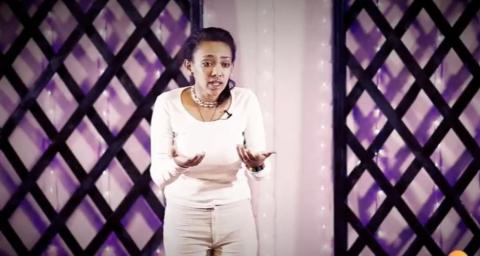 Yemaleda Kokoboch - 30 Oct. 2016 (Ethiopian TV Show)