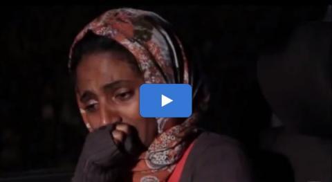 Sew Le Sew - Episode 59 (Ethiopian Drama)