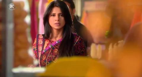 Saraswatichandra - Part 142 (Kana TV Drama)