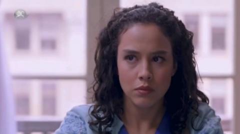Lijitua - Episode 35 (Kana TV Amharic Drama)