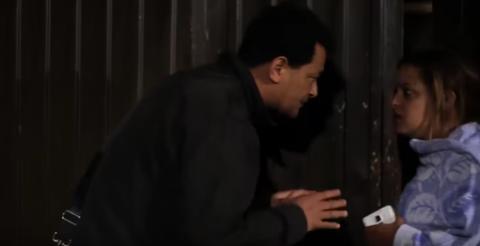 Dana - Season 4 Episode 42 (Ethiopian Drama)