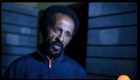 Bekenat Mekakel - Episode 10 (Ethiopian Drama)