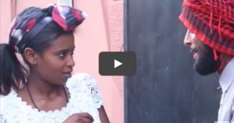Ashara - Episode 9 (Ethiopian Drama)