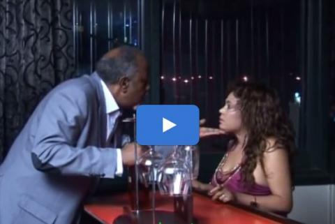 Sew Le Sew - Part 34 (Ethiopian Drama)