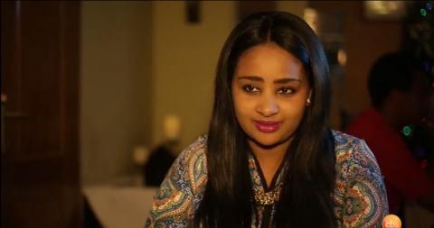 Welafen - Part 63 (Ethiopian Drama)
