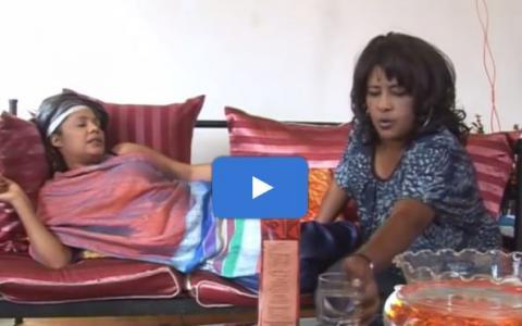 Sew Le Sew - Part 27 (Ethiopian Drama)