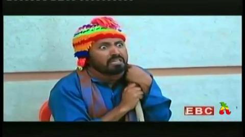 Betoch - Episode 60 (Ethiopian Drama)