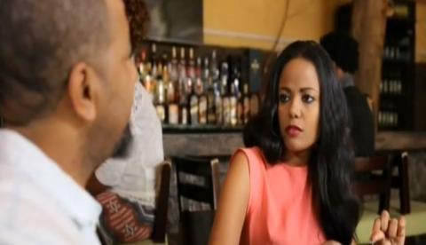 Mogachoch - Episode 79 (Ethiopian Drama)