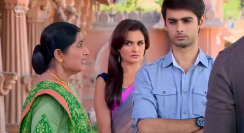 Saraswatichandra - Part 149 (Kana TV Drama Series)