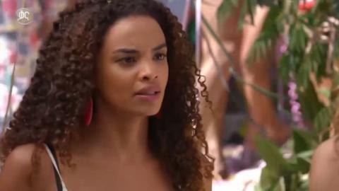 Yewubet Esregnoch - Episode 56 (Amharic dub by Kana TV)