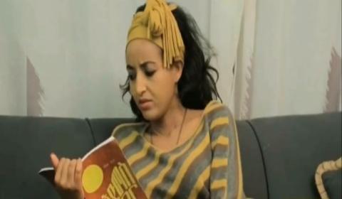 Bekenat Mekakel - Episode 58 (Ethiopian Drama)