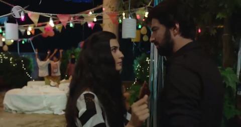 Tikur Fikir - Episode 40 (Kana TV)