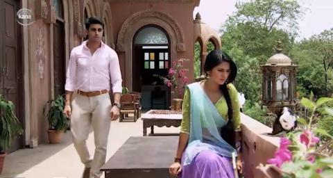 Saraswatichandra - Part 29 (Amharic dub by Kana TV)