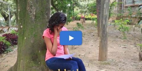 Meleket - Episode 43 (Ethiopian Drama)