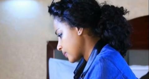 Welafen - Episode 40 (Ethiopian Drama)