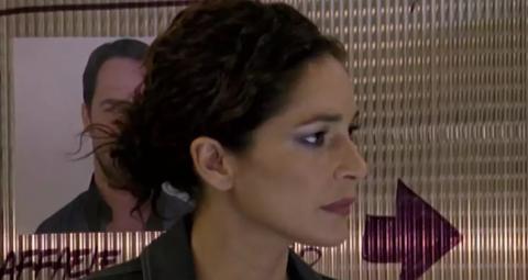 Yenisir Ayn - Episode 20 (Kana TV)