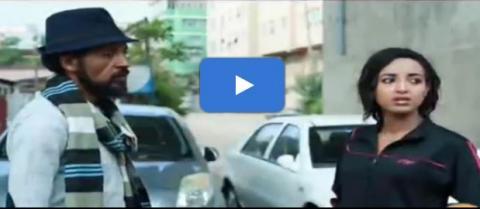Bekenat Mekakel - Episode 42 (Ethiopian Drama)