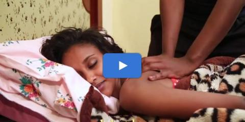 Meleket - Episode 48 (Ethiopian Drama)