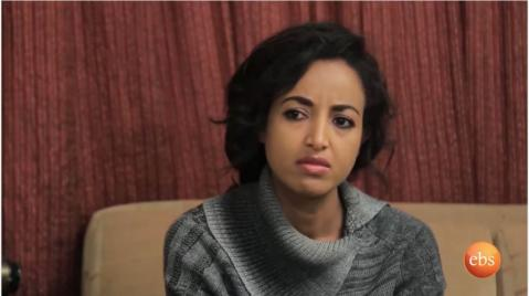 Bekenat Mekakel - Part 82 (Ethiopian Drama)