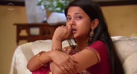 Saraswatichandra - Part 150 (Kana TV Drama Series)