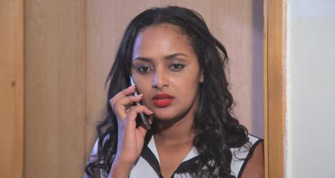 Yebet Sira - Part 51 (Ethiopian Drama)