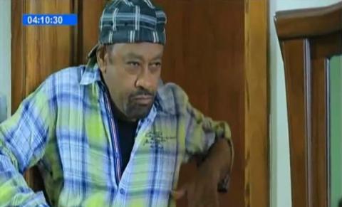 Betoch - Episode 148, Aradaw (Ethiopian Drama)