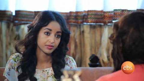 Bekenat Mekakel - Part 83 (Ethiopian Drama)