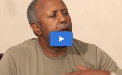Sew Le Sew - Part 48 (Ethiopian Drama)
