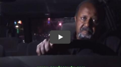 Sew Le Sew - Episode 5 (Ethiopian Drama)