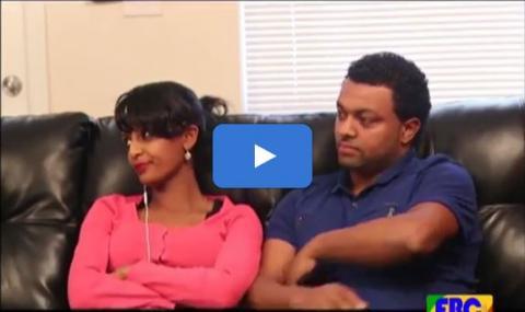 Betoch - Episode 130 (Ethiopian Drama)